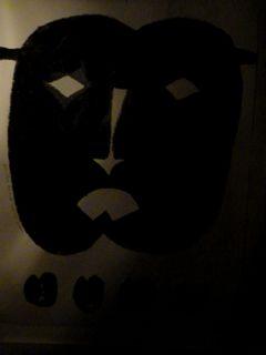 «Дни Германии» в Ростове-на-Дону. Выставки Яны Буххольц «Люди из Германии — 20 лет спустя» и Кристине Шнаппенбург «Songs of the Shadows»