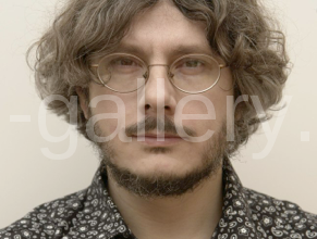 Саидов Александр
